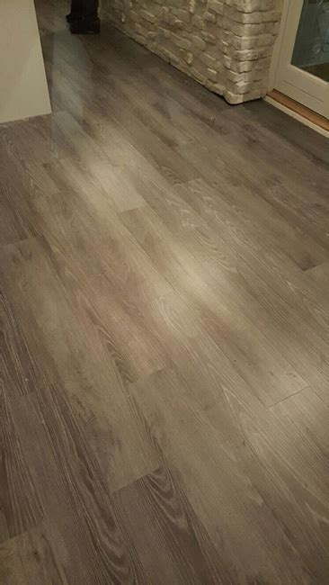 Areas, Wood Amtico   The Flooring Group