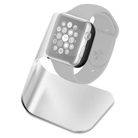 the l stand coupon grab this aluminum watch stand for just 5 99 at