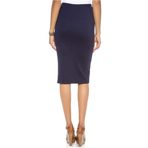 womens pencil skirts 57 images calvin klein womens