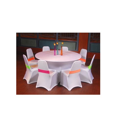 rental companies for tables and chairs signature event rentals tables and chairs signature