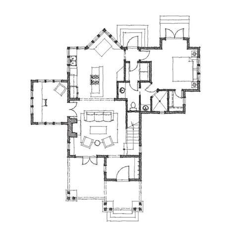 master up floor plans 112 best master up house plans images on pinterest home