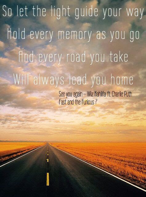 charlie puth song quotes 1000 images about song lyrics on pinterest sam smith