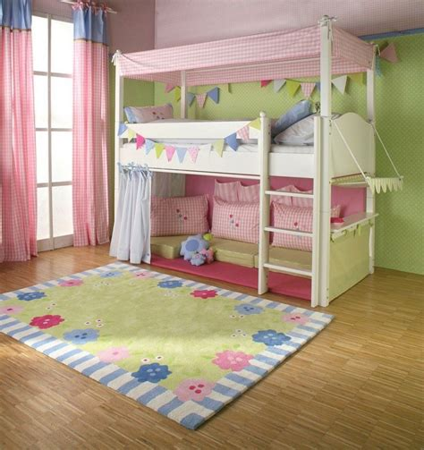 purple bunk bed bunk beds for girls purple bed storage underneath simply