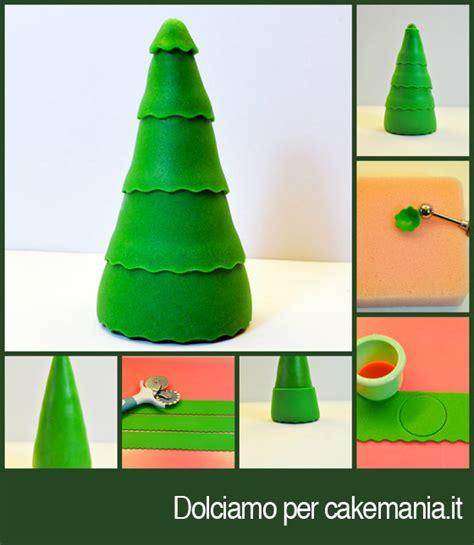 sti lettere pasta di zucchero albero pasta di zucchero stilizzato cakemania dolci e