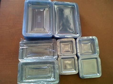 ringkasan film mika jual kotak plastik mika 8x8 beauty healty ol shop