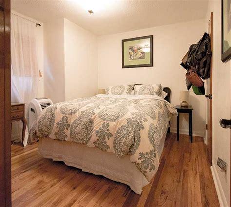 2 bedroom apartments portland oregon great two bedroom apt in portland apartments for rent 28