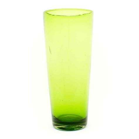 Green Floor Vases by Lime Green Floor Vase 28 Images 85 Bright Green