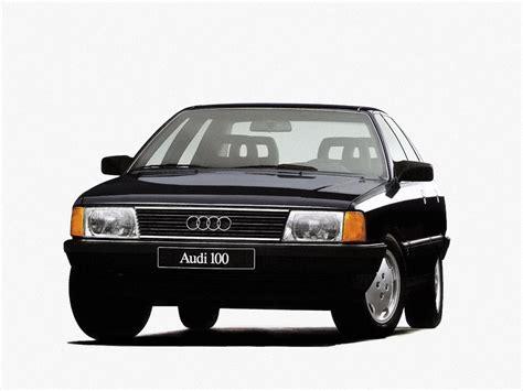 auto manual repair 1989 audi 90 parking system audi 100 c3 specs photos 1982 1983 1984 1985 1986 1987 1988 1989 1990 1991