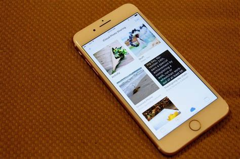 iphone photo storage how to manually your iphone s photo storage space
