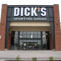 sporting goods ky dick s sporting goods sports wear florence ky yelp