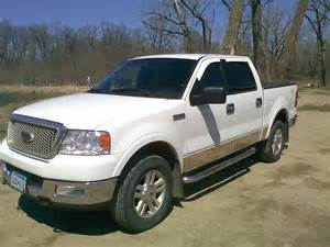 2004 Ford F150 Value 2004 Ford F 150 Price 2004 Ford F150 Minnesota Mitula Cars