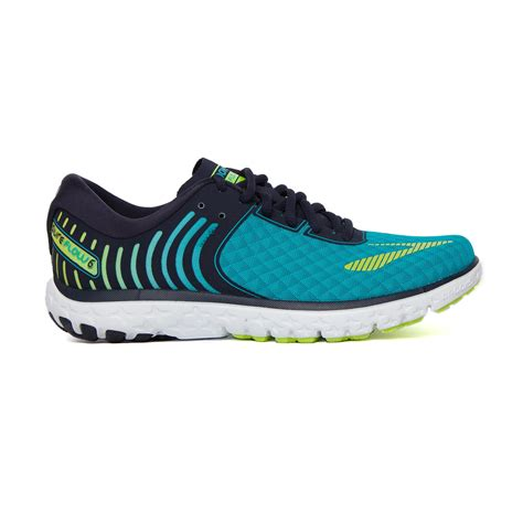 running room shoes pureflow 6 s