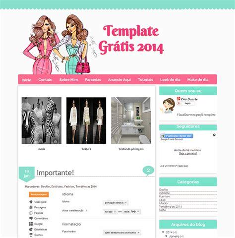 essence layouts layout free blog feminino 1 blogger template feminino gr 193 tis template label templates and
