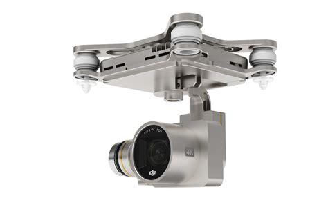 Dji Phantom 3 dji phantom 3 drone serisi 4k kay莖t ve geli蝓tirilmi蝓 214 zellikleri 莢le sat莖蝓ta