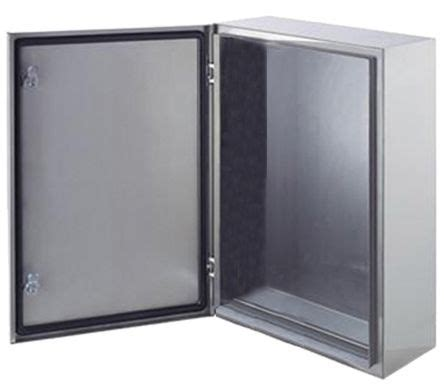 Chemical Cabinet Srn5420x Srx Ip66 Wall Box 304 Stainless Steel