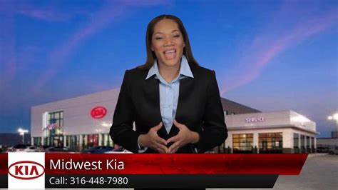 wichita ks best kia dealership time car buyers