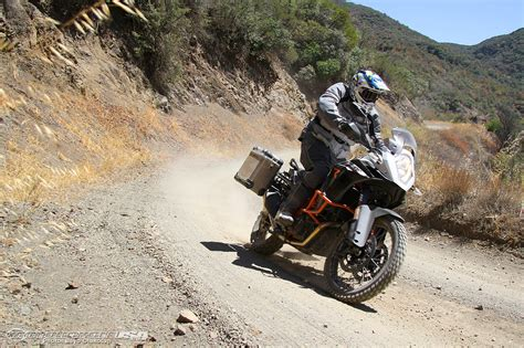 best enduro bikes 2014 awards best enduro bike 2014 autos post