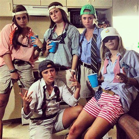 halloween group themes 2015 20 inspiring halloween costume ideas for group of girls