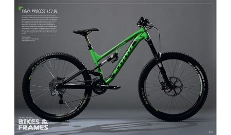 best enduro bikes 2014 dirt 100 the best enduro mountain bikes of 2014 dirt