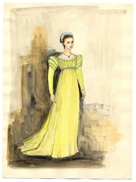 1000 images about romeo and juliet costume design on 1000 images about historical research women on