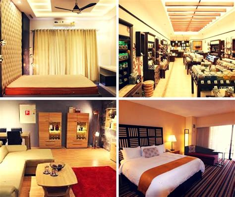 interior decorators in yelahanka top 10 interior designers in bangalore bhavana interior