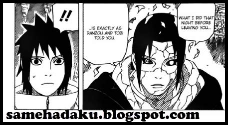 idm full version samehadaku baca komik naruto chapter 590 english samehadaku
