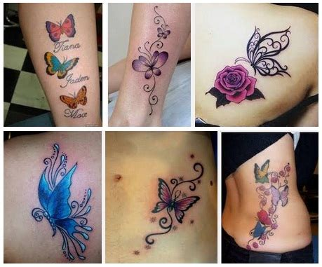 simple butterfly tattoo designs 15 simple and butterfly designs with meanings