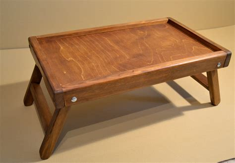 bed breakfast table breakfast bed table 28 images breakfast bed tray folding serving table wooden desk