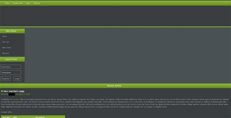 online div layout editor help with css 3 column div layout css creator