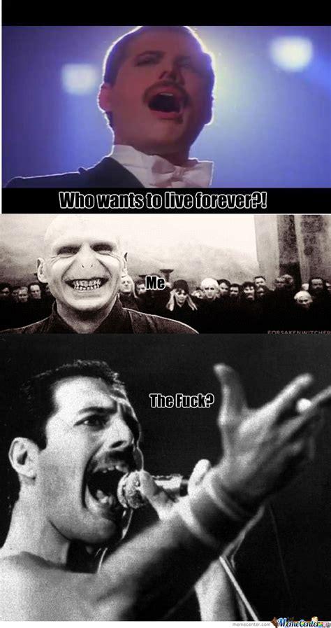 Freddie Mercury Memes - freddy mercury meme 28 images bohemian rhapsody page 3