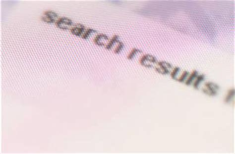 Indiana Inmate Records Indiana Inmate Search In Mate Look Up Indiana County