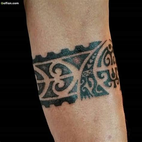 50 beauteous armband tattoo art amp designs segerios com