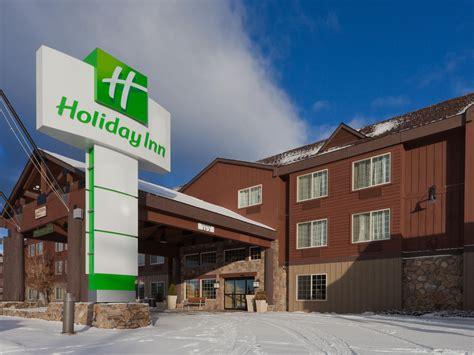 west yellowstone inn inn west yellowstone hotel by ihg