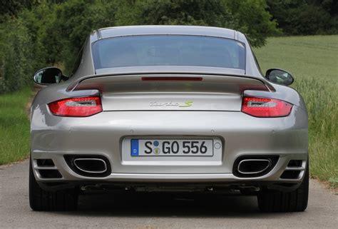car repair manuals download 2012 porsche 911 windshield wipe control 2012 porsche 911 turbo s edition 918 spyder autoblog