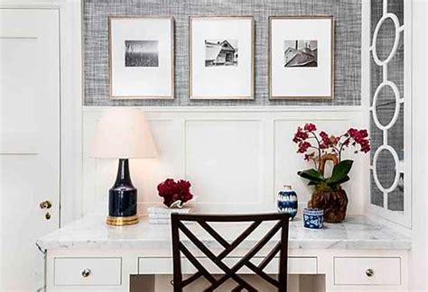 pasadena design house 2016 5 wallpapers we love