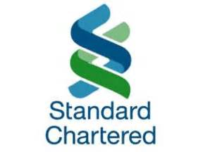 standard chartered bank standard chartered bank fined for levying quot minimum balance