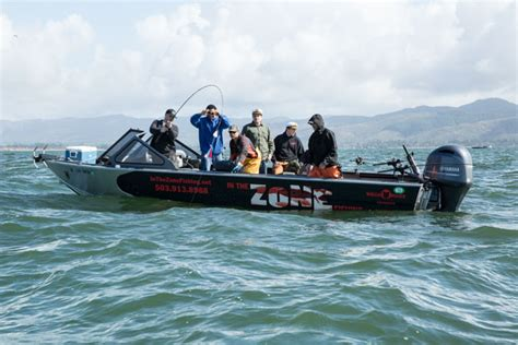 willie guide boats nemesis willie boats