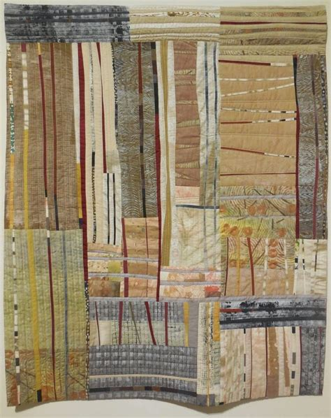 surface design art quilts art quilts abstract strip piecing and reconstructing