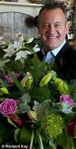 Paul Burrell Give It A Rest by The Return Of The Butler How Paul Burrell Is Alone And