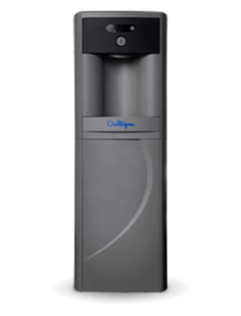 erogatori acqua ufficio erogatori acqua per uffici e aziende e dispenser culligan bw
