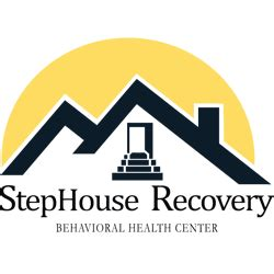 step house recovery stephouse recovery fountain valley california ca