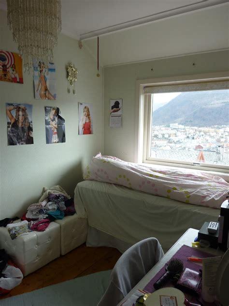 Room Area lite soverom mot vinduet roomdesign interi 248 rdesign
