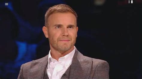 gary pictures gary barlow images gary hd wallpaper and background photos