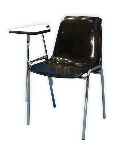 sillas pala alquileres de silla conferencia con pala