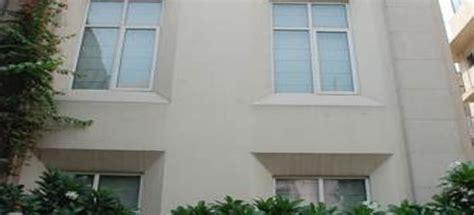 Apartment 52 Delhi Address Apartment 52 New Delhi Book 3 Hotels New Delhi