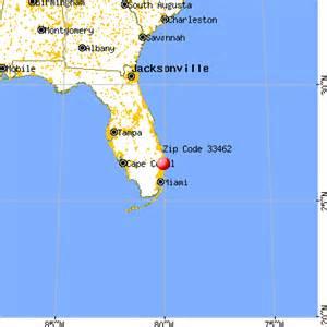 33462 zip code lantana florida profile homes
