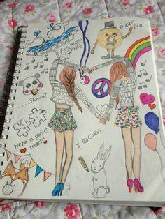 sketchbook birthday lyrics best friends search friends