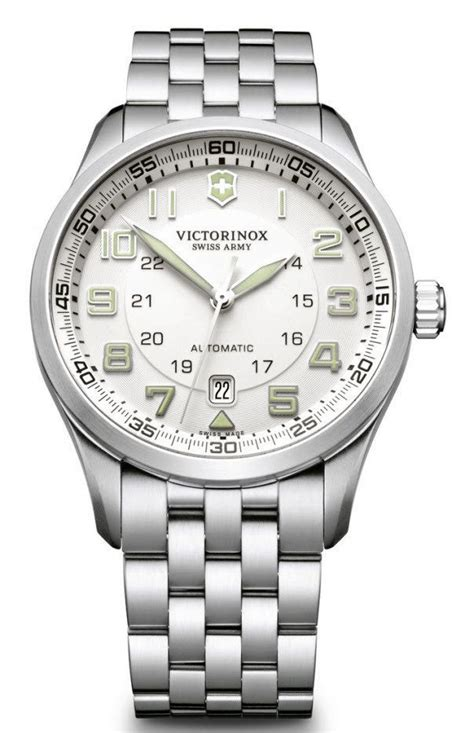 Swiss Army Date Silver best 25 swiss army ideas only on