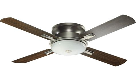 flush mount ceiling fans flush mount ceiling fans hugger ceiling fans kmart