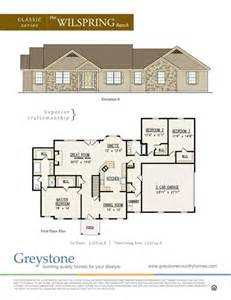 Basement Floor Plans 2000 Sq Ft Floor Plans